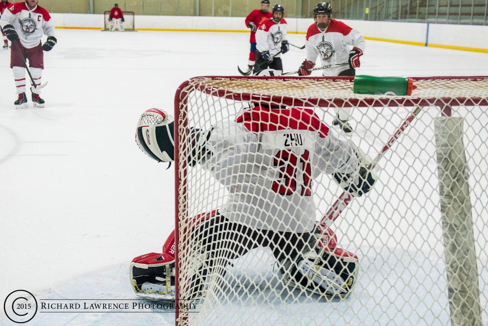hockey 07.jpg