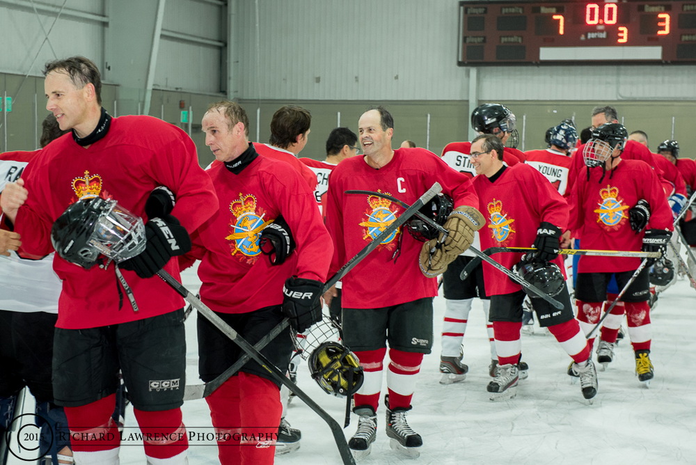 hockey 16.jpg