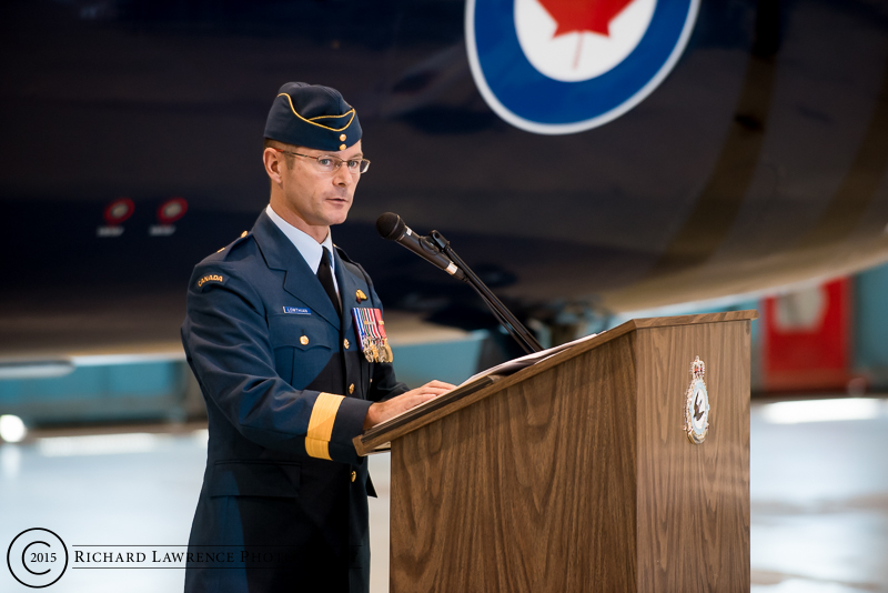 change of command 05.jpg