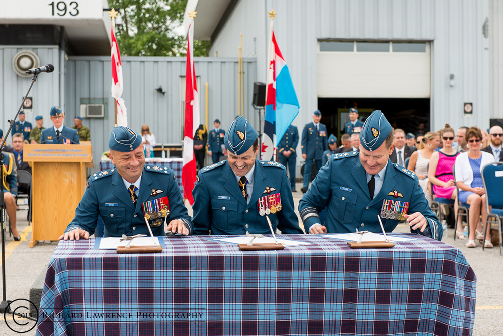 RCAF change of command 01.jpg