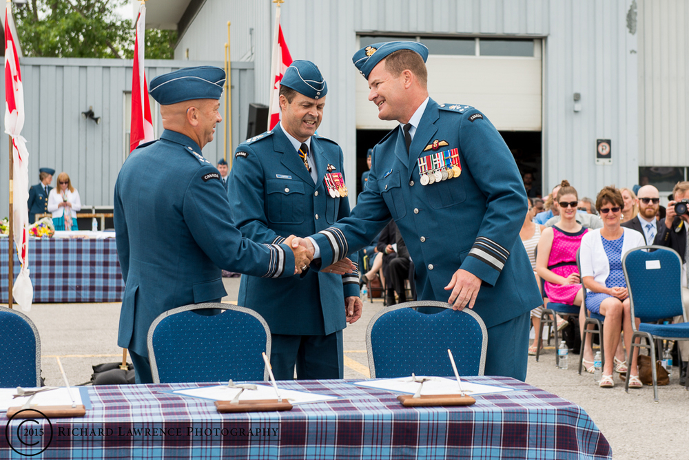 RCAF change of command 02.jpg