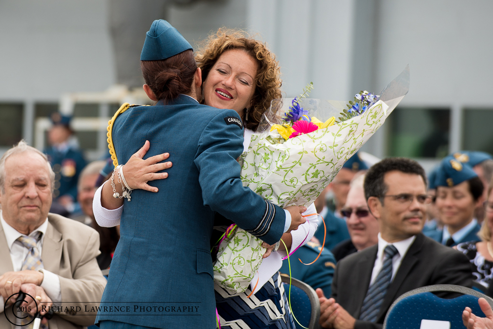RCAF change of command 03.jpg