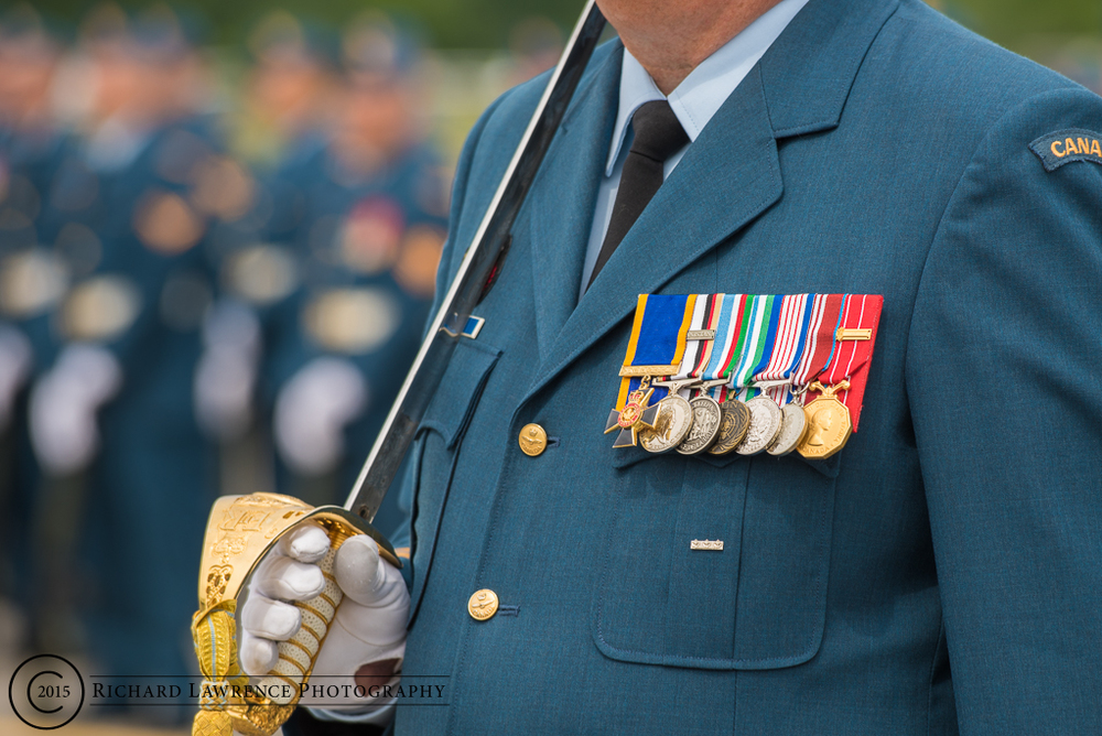 RCAF change of command 04.jpg