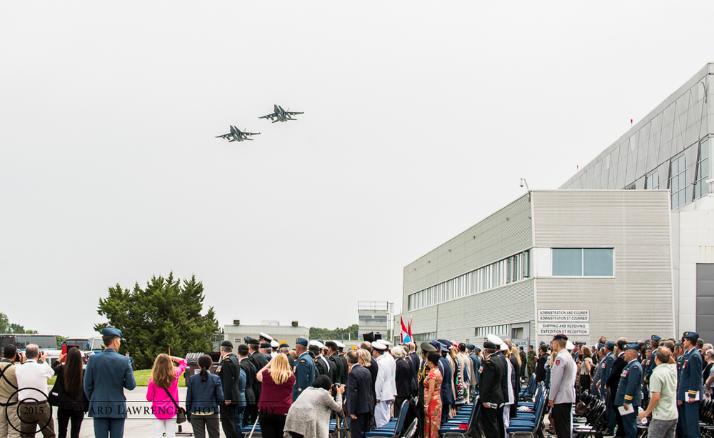 RCAF change of command 05.jpg