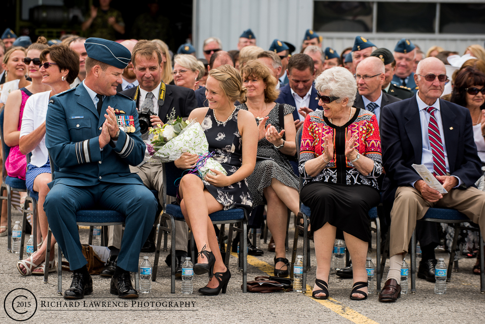 RCAF change of command 06.jpg