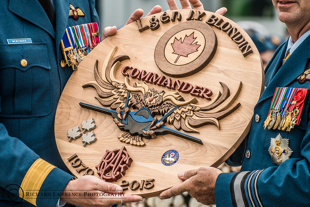 RCAF change of command 07.jpg