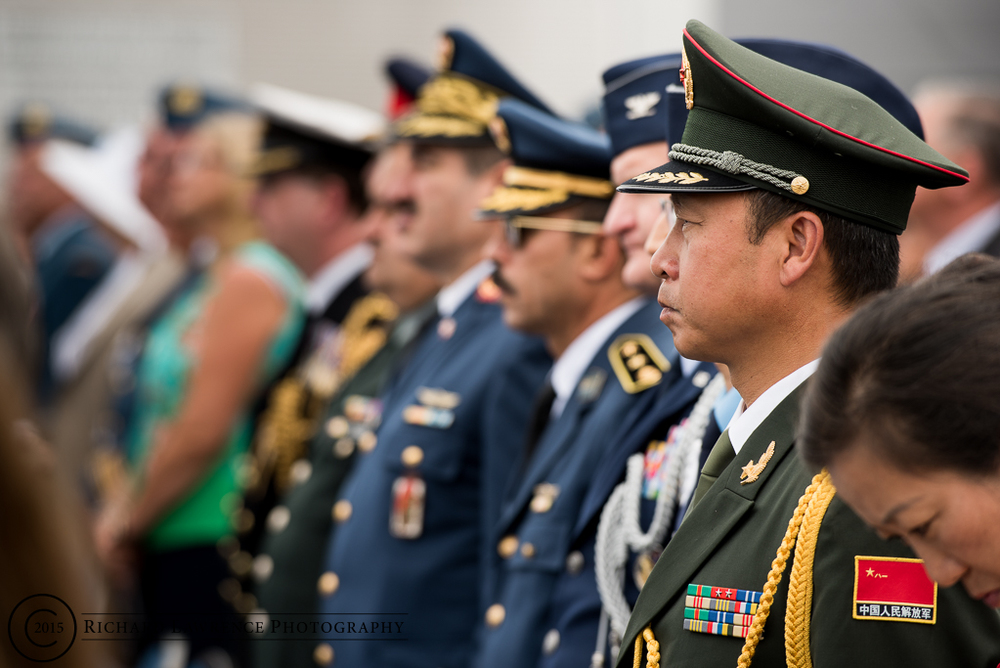 RCAF change of command 08.jpg