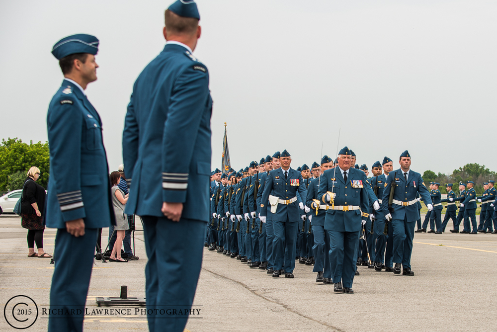 RCAF change of command 09.jpg