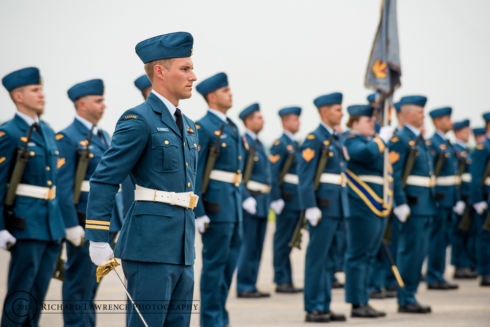RCAF change of command 10.jpg