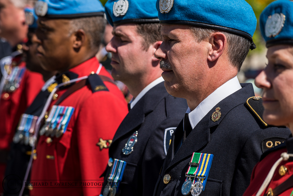 Peacekeepers day - 01.jpg