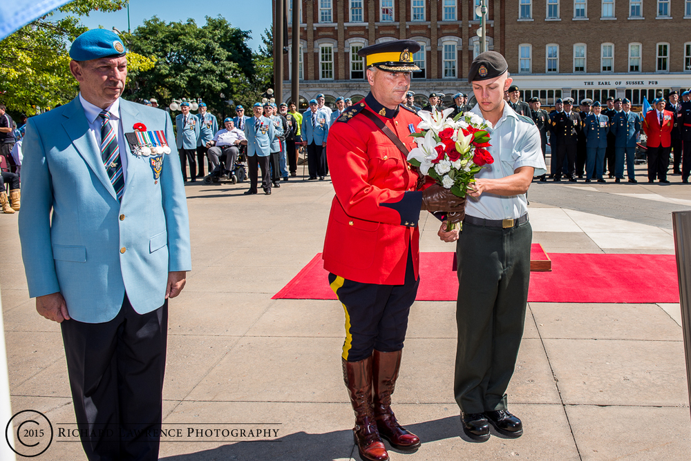 Peacekeepers day - 02.jpg