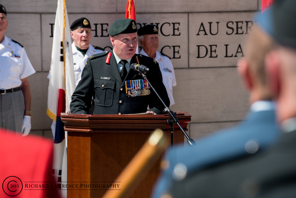 Peacekeepers day - 05.jpg