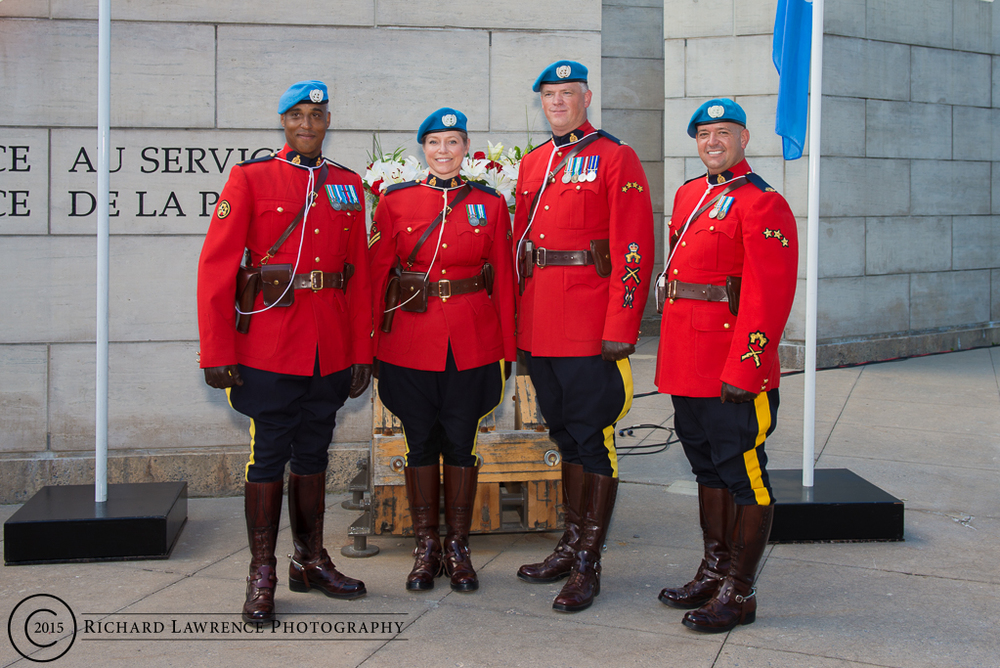 Peacekeepers day - 09.jpg