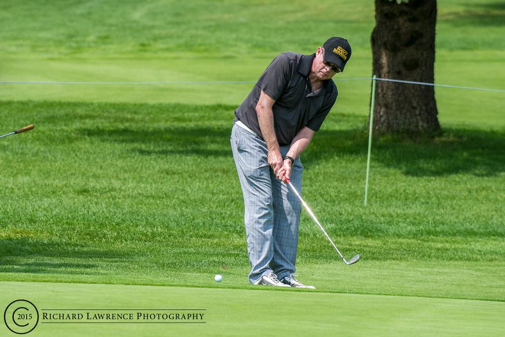 PGA Golf - 03.jpg