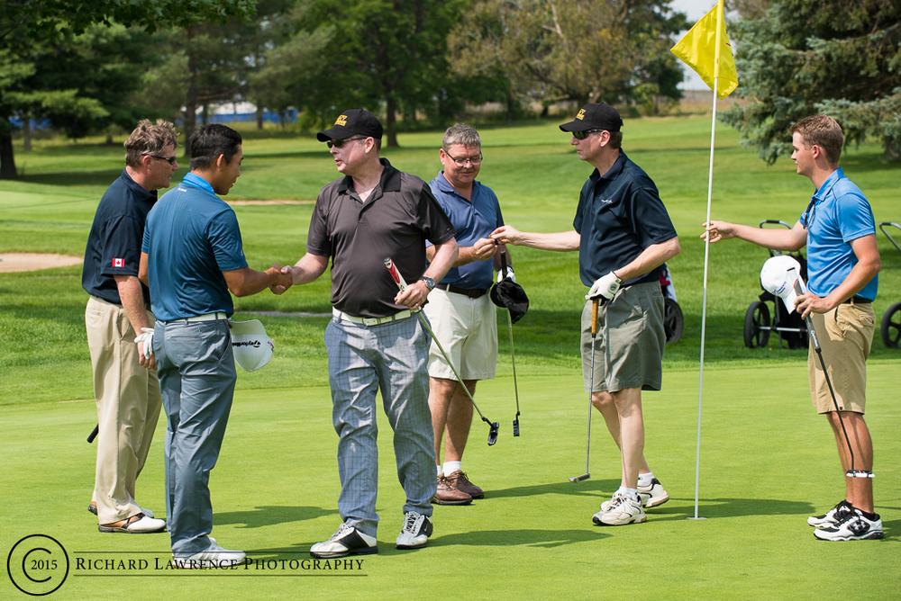 PGA Golf - 04.jpg