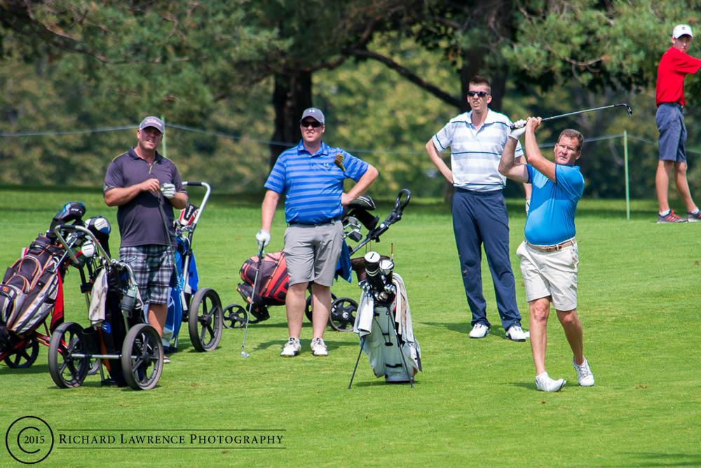 PGA Golf - 05.jpg