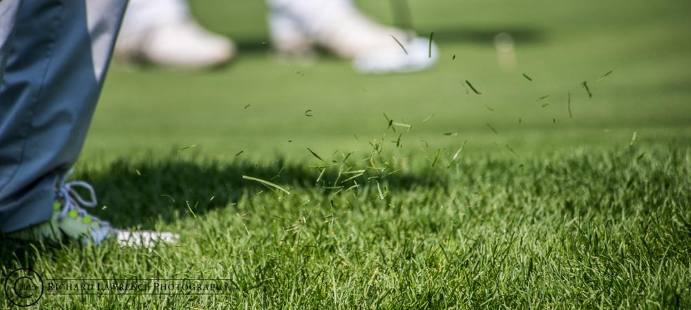 PGA Golf - 07.jpg