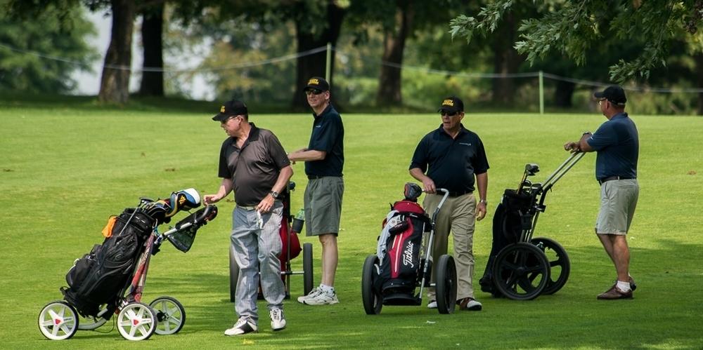 PGA Golf - 01.jpg
