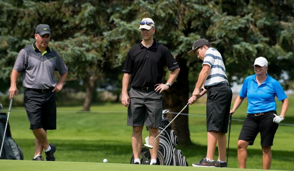 PGA Golf - 02.jpg