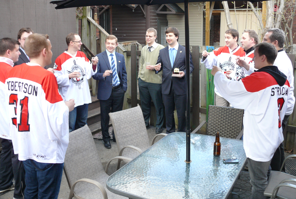 HOCKEY PARTY 3.jpg