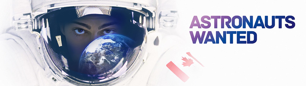 astronauts wanted - photo #4