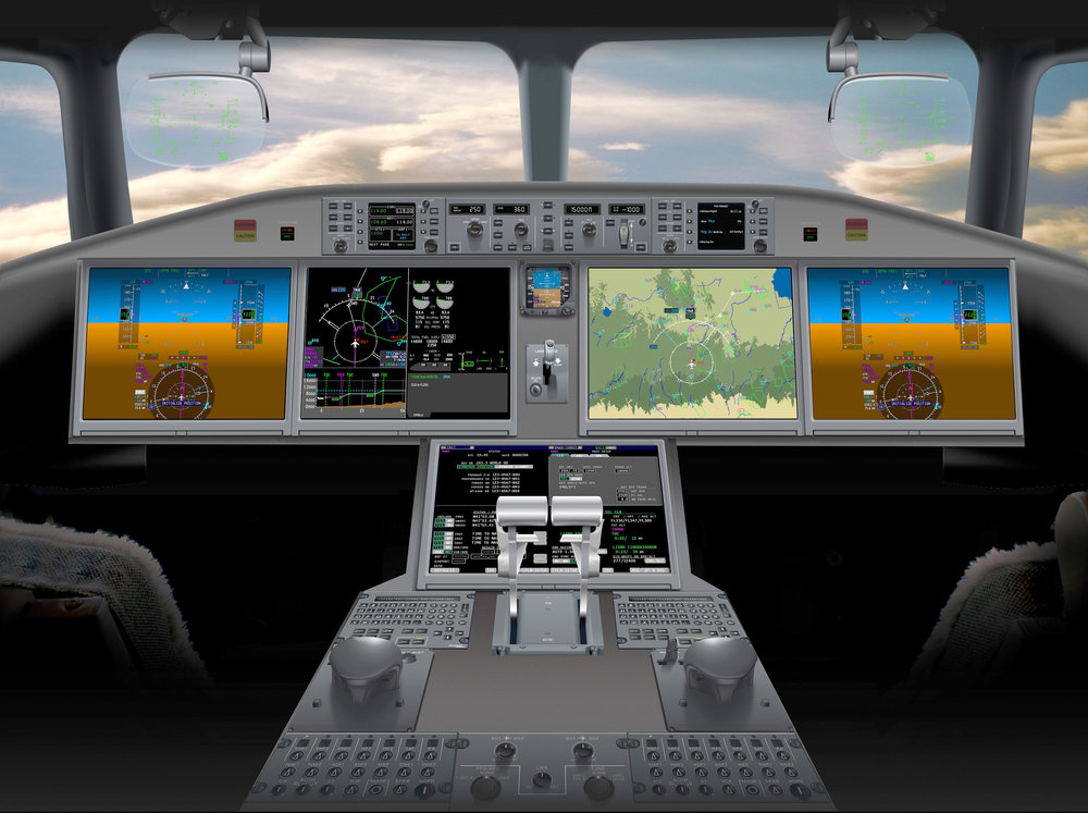 profile - Rockwell Collins CSeries_ Flight Deck from BA.jpg