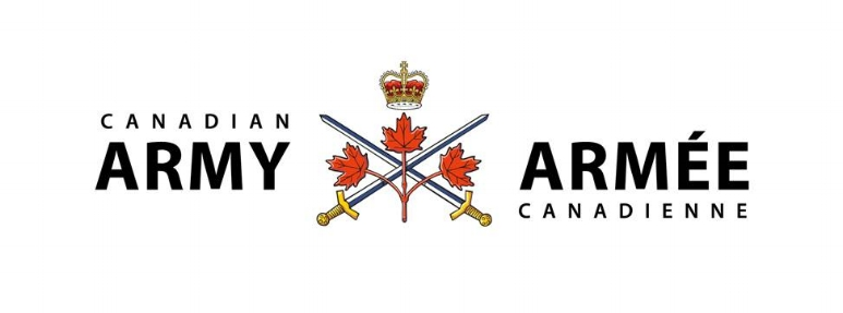 Canadian Army logo for stories.jpg