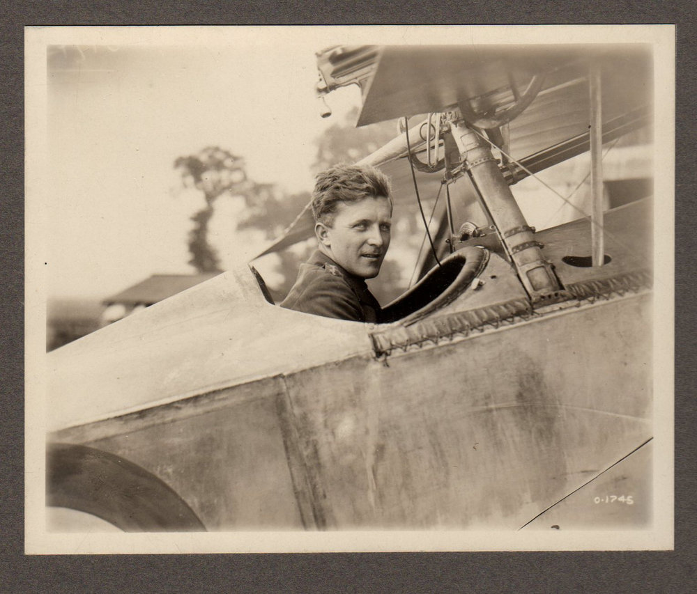 book excerpt - 1 Billy Bishop in Nieuport WWI.jpg