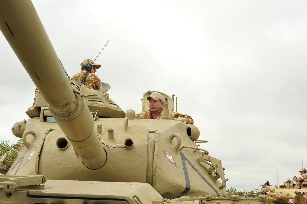 scott 2 in tank.JPG
