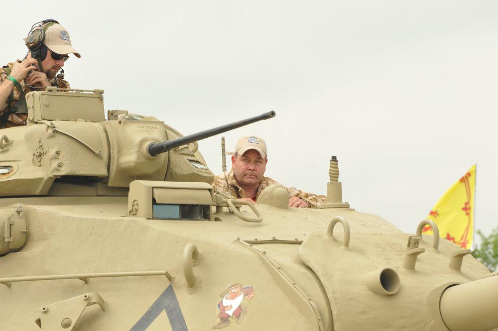 scott tank.JPG