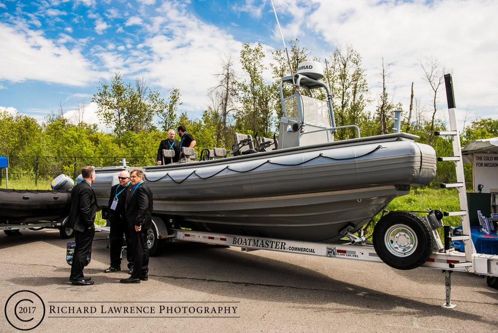 20170530_Boatmaster-001.jpg