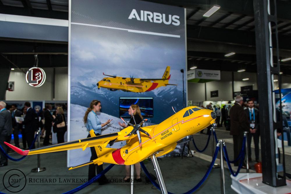 20170530_AirBus-012.jpg
