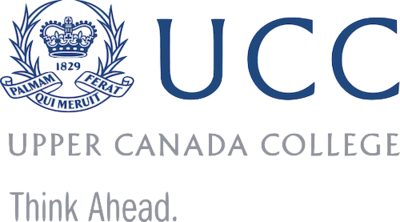 Upper-Canada-College-Logo.png