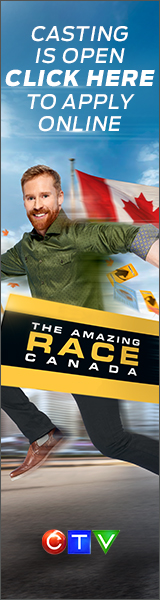 amazing race website.jpg
