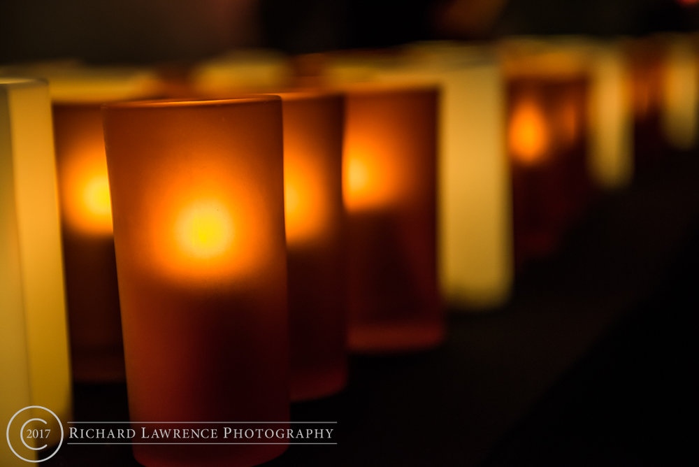 20171106_Candlelight-002.jpg