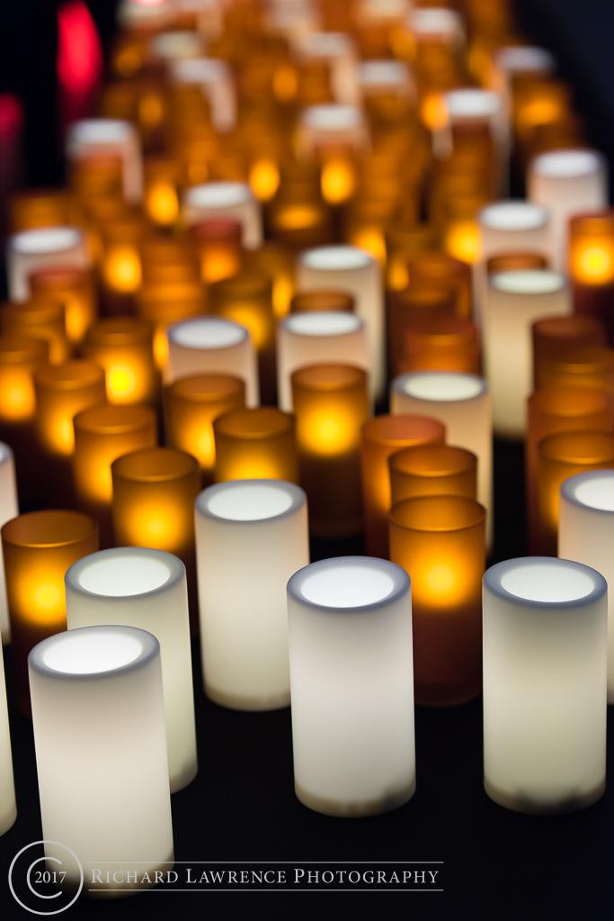 20171106_Candlelight-007.jpg