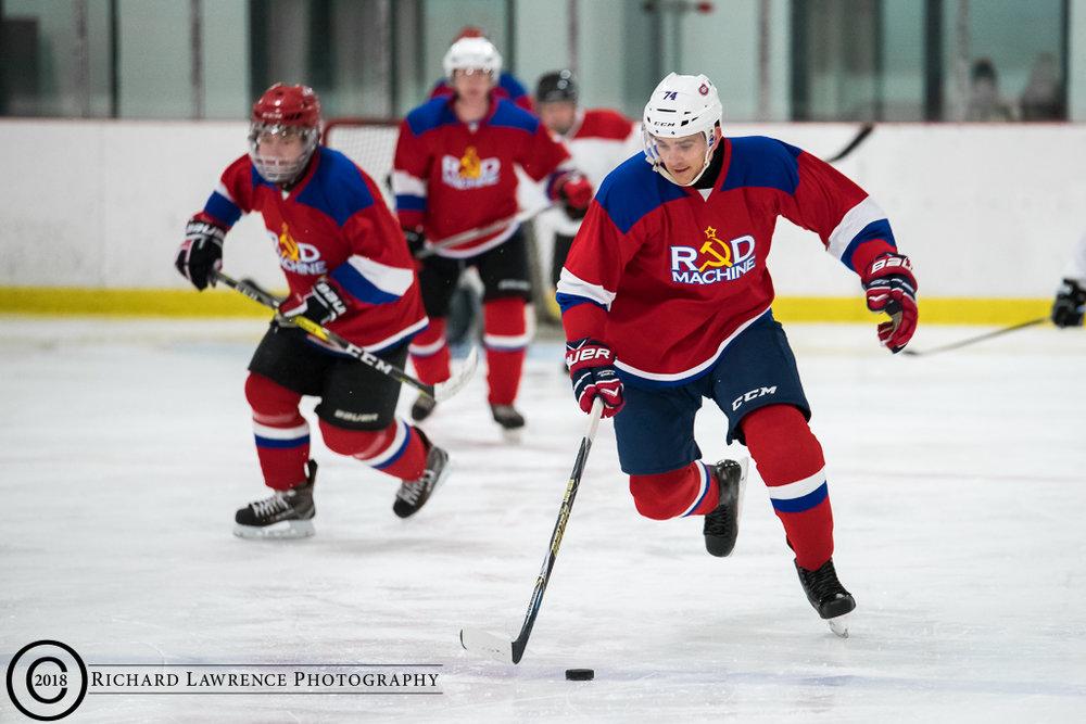 Hockey20180209-005.jpg