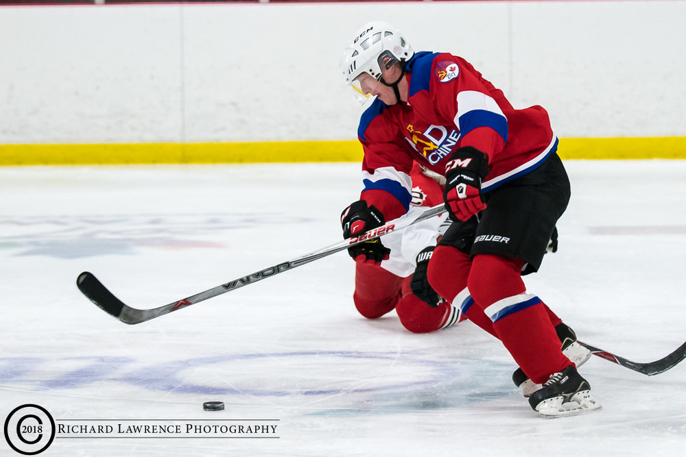Hockey20180209-019.jpg