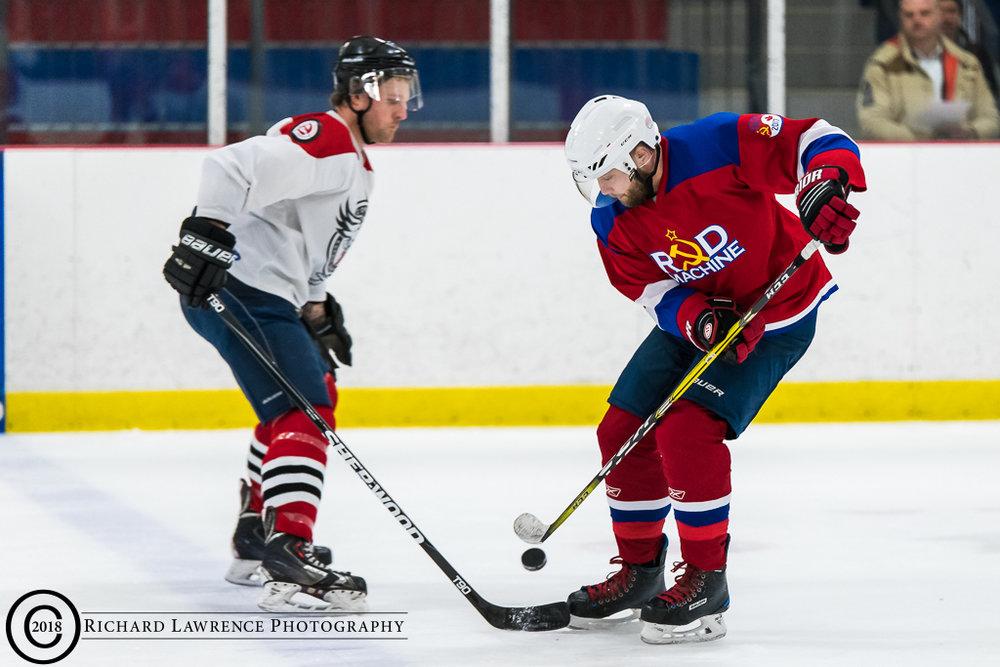 Hockey20180209-050.jpg