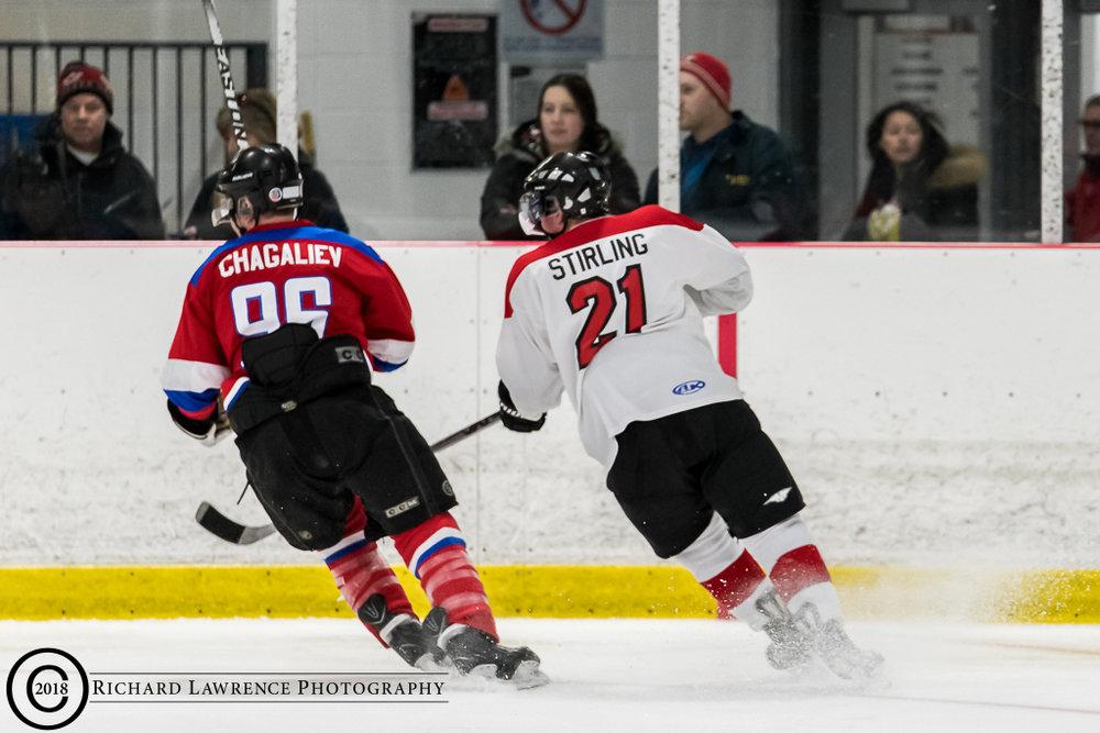 Hockey20180209-144.jpg