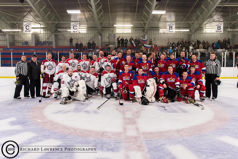 Hockey20180209-199.jpg