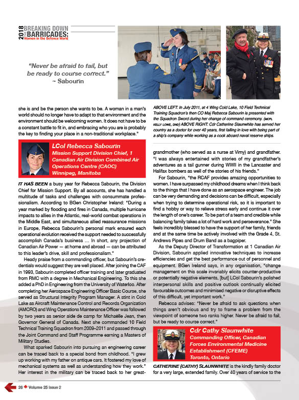 VOLUME_25_ISSUE_02 (March 2018 - 64 pages) INTERACTIVE13.jpg