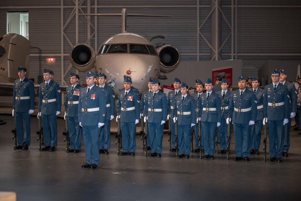 20180504_RCAF_CoC-008.jpg