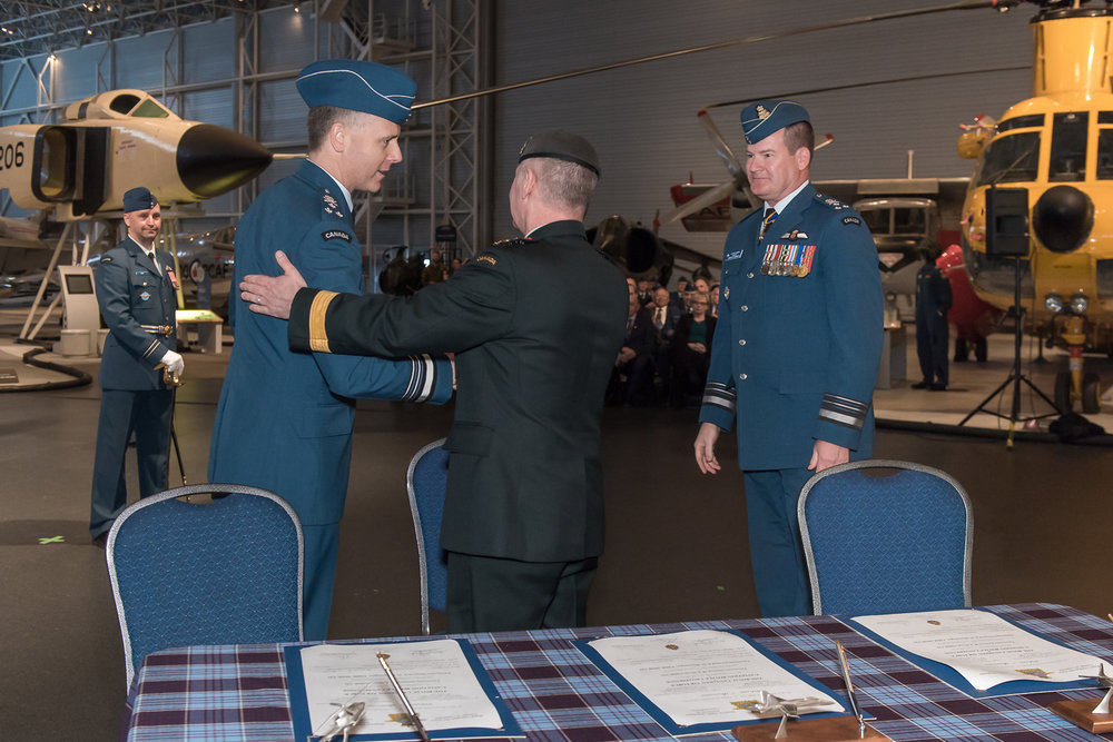 20180504_RCAF_CoC-070.jpg