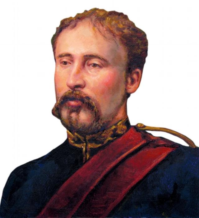 VC - alexander dunn portrait.jpg