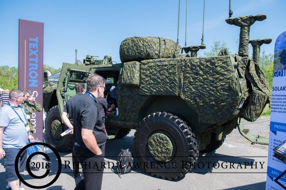 Rheinmetall_CANSEC2018-010-1024x683.jpg