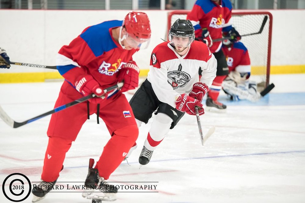 20180629_RussiaHockey-356-1024x683.jpg