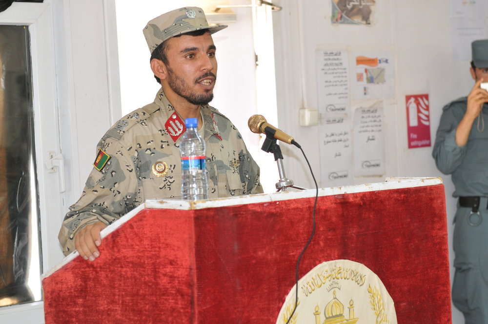 https://en.wikipedia.org/wiki/Abdul_Raziq_Achakzai