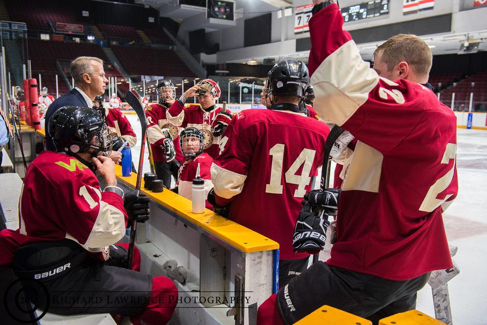 20181103_ImjinHockey-017.jpg