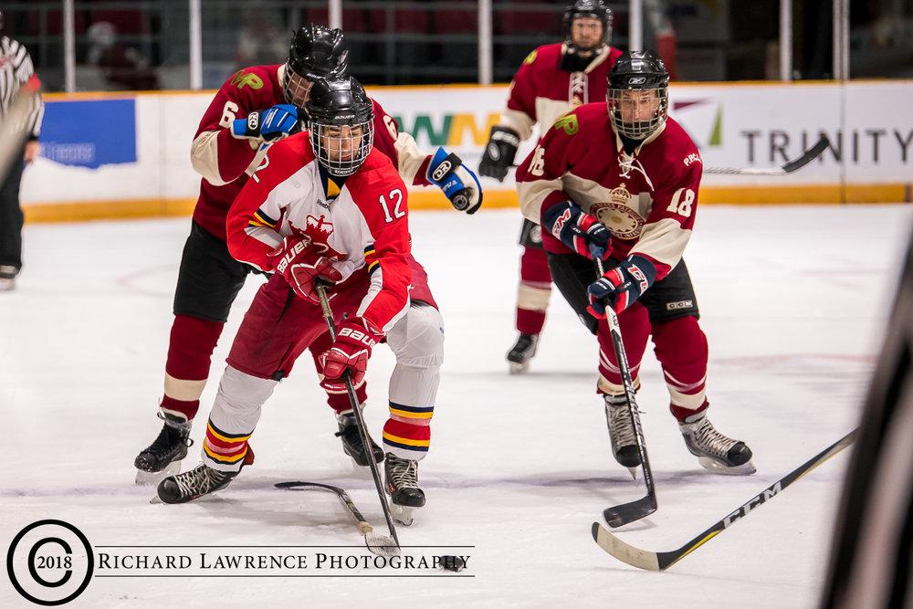20181103_ImjinHockey-312.jpg